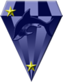 DiamondShark-StarCaptain.png
