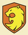 Republican Guards (RotS).PNG
