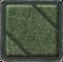 SLDF-SergeantArmy-1stSL.png