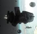 Argo DropShip 01 HATAC.png