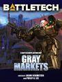 GrayMarketsCover.jpg