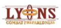 Lyons School of Combat Preparedness.PNG