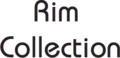 Rim Collection Logo.png