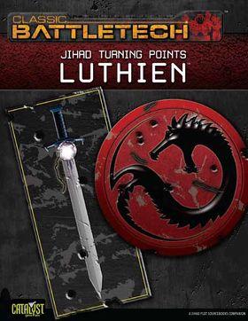 TurningPointsLuthien.jpg