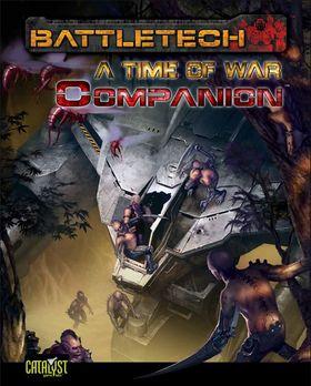 A Time of War Companion.jpg