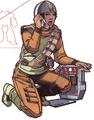 Field Communicator.png