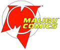 Malibu Comics Entertainment Inc..png