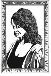 Siriwan-McAllister-Kurita.png