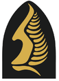 11th Fusiliers Logo.png