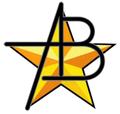 Achernar BattleMechs.jpg