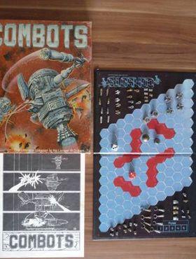 Combots.jpg