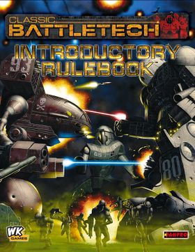 CBT Introductory Rulebook Cover.jpg