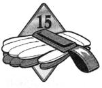 Lyranregulars15th.png