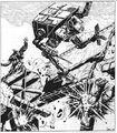 Battle of Tukayyid (26).jpg
