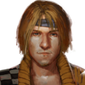 Grayson Carlyle BT VG.png