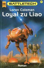 Loyal zu Liao