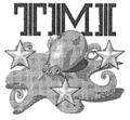 Tmi-tauriananalysis.png