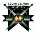 Sanglamore Dark Age.PNG