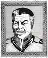 Takashi-Kurita.png