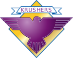 The Krushers logo.png