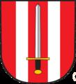 Crucis March Militia.png