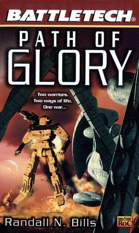 Path of Glory.jpg