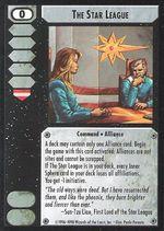 The Star League CCG Crusade.jpg