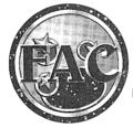 Canopus agency - foreign affairs corps.jpg