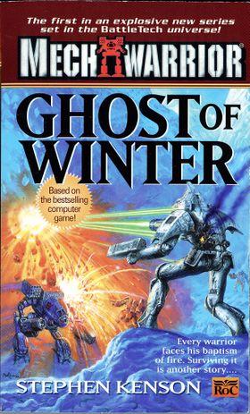 Ghost of Winter.jpg