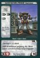 Masakari Prime (Warhawk) CCG Limited.jpg