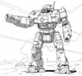 Enforcer RGilClan v18.png