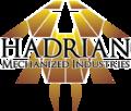 Hadrian Mechanized Industries.jpg