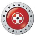 Lushan Industries.jpg
