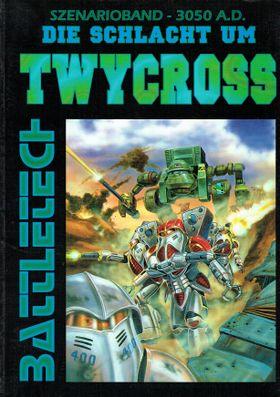 Schlacht um Twycross, die.jpg