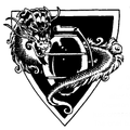Lccvonggrenadiers.png
