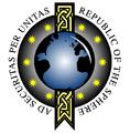 Republic of the Sphere.jpg