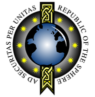 Republic of the Sphere.jpg