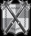8th Lyran Guards logo.png
