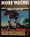 Alternative BattleTech-Reinforcements-2-back.jpg