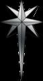 Daggerstar-SR-Support.png