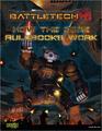 How the Core Rulebooks Work.jpg