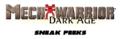 MechWarrior Dark Age Sneak Peeks cover.png