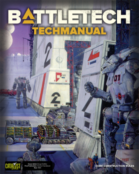 Tech Manual Cover 2018.png