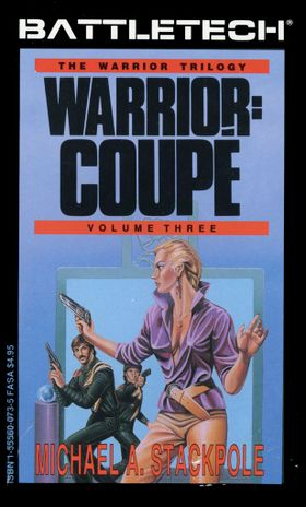 Warrior - Coupé (original).jpg