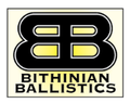 Bithinian Ballistics.jpg