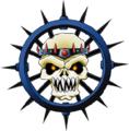 Circinus Federation old logo.png