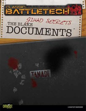 JihadSecrets.jpg