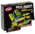 KNEX Converted ConstructionMech Box.jpg