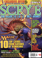 Scrye 86 Cover.png