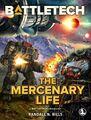 TheMercenaryLife.jpg